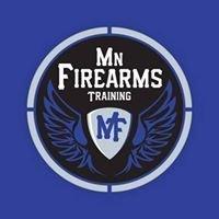 Minnesota Firearms Training