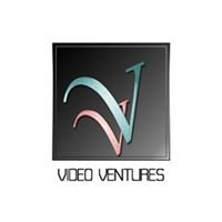 Video Ventures, LLC: Professional theatrical video productions