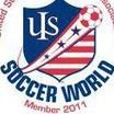 Soccer World Rochester, MN