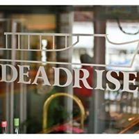 The Deadrise