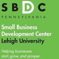 Lehigh University SBDC