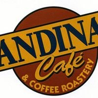 Andina Cafe Downtown Little Rock