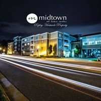 Midtown at Town Center