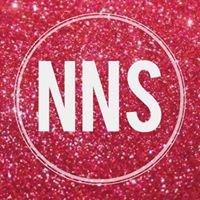 Natural Nail Studio