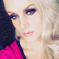 Amy Koehler Makeup Artist
