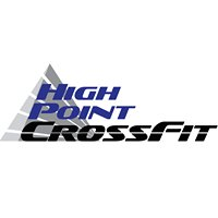 High Point CrossFit
