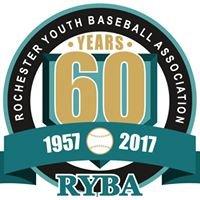 Rochester Youth Baseball Association (RYBA)