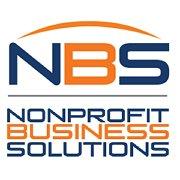 Nonprofit Business Solutions
