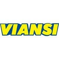 Viansi