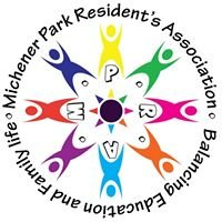 Michener Park Residents' Association