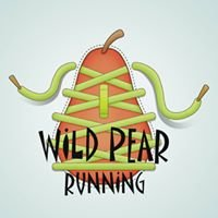 Wild Pear Running