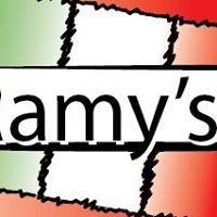 Ramy's