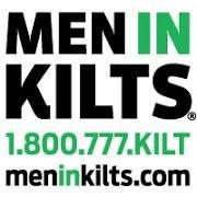 Men In Kilts Cincinnati
