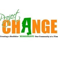 Project CHANGE/My Brother's Keeper Inc.