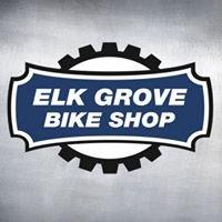Elk Grove Bike Shop