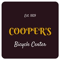 Cooper's Bicycle Center