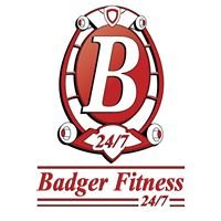 Badger Fitness 24/7