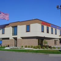 American National Bank of MN- St. Cloud