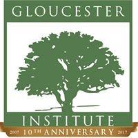 Gloucester Institute