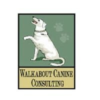 Walkabout Canine Consulting