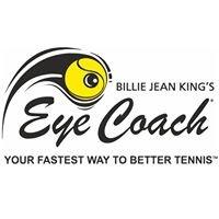 Billie Jean King's Eye Coach