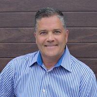 Brett McSparron - State Farm Agent