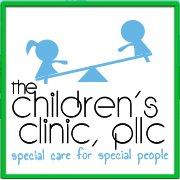 The Children's Clinic, PLLC