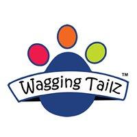 Wagging Tailz Pty Ltd