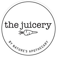 The Juicery by Nature's Apothecary
