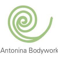 Antonina Bodywork