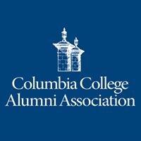 Columbia College Alumni Association
