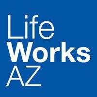 LifeWorks AZ
