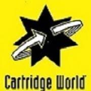 Cartridge World Flowood