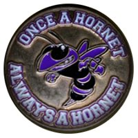 Deep Creek High School Alumni Association (Chesapeake, Va.)
