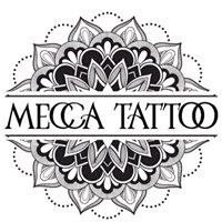 Mecca Tattoo