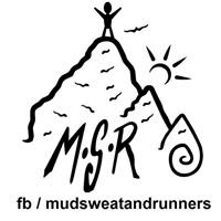 Mud Sweat & Runners