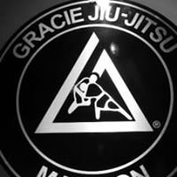 Gracie Jiu-Jitsu Madison