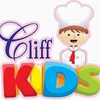 Cliff Kids