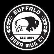 Buffalo Beer Mug Co.