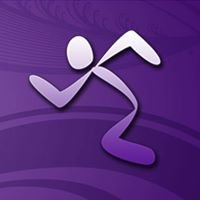 Anytime Fitness Richfield