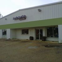 Mostly Martha's Florist and Gifts