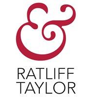 Ratliff & Taylor