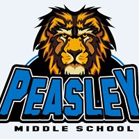 Peasley Middle School