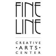 Fine Line Creative Arts Center