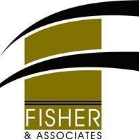 Fisher & Associates, LLC