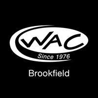 WAC Brookfield
