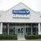 Bay Haven Grille