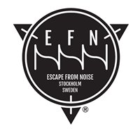 Escape from Noise