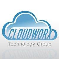CloudWorx Technology Group