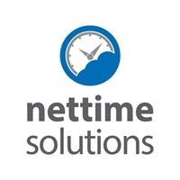 NETtime Solutions - SaaS Time & Attendance Provider